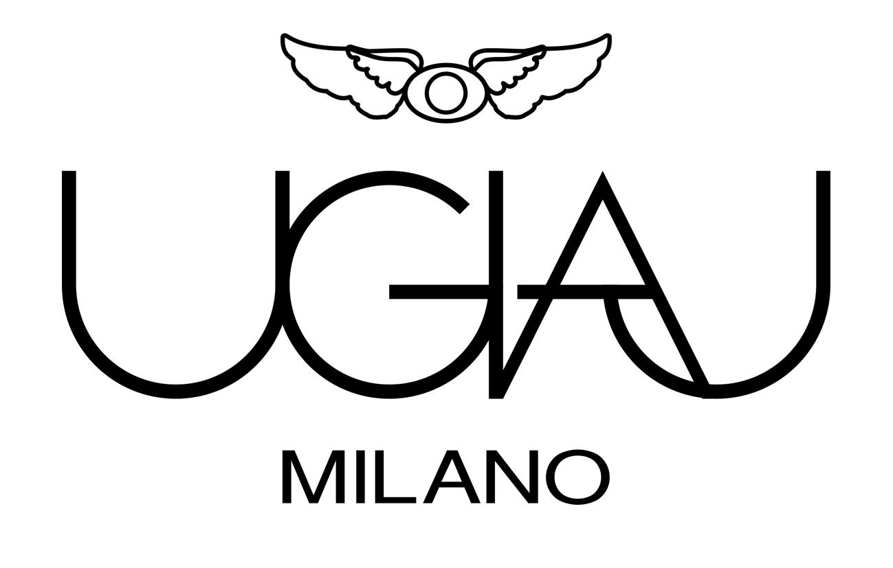Ugiaj Tiaolegna sas – Milano Marchio linea di prodotto Settore ottica