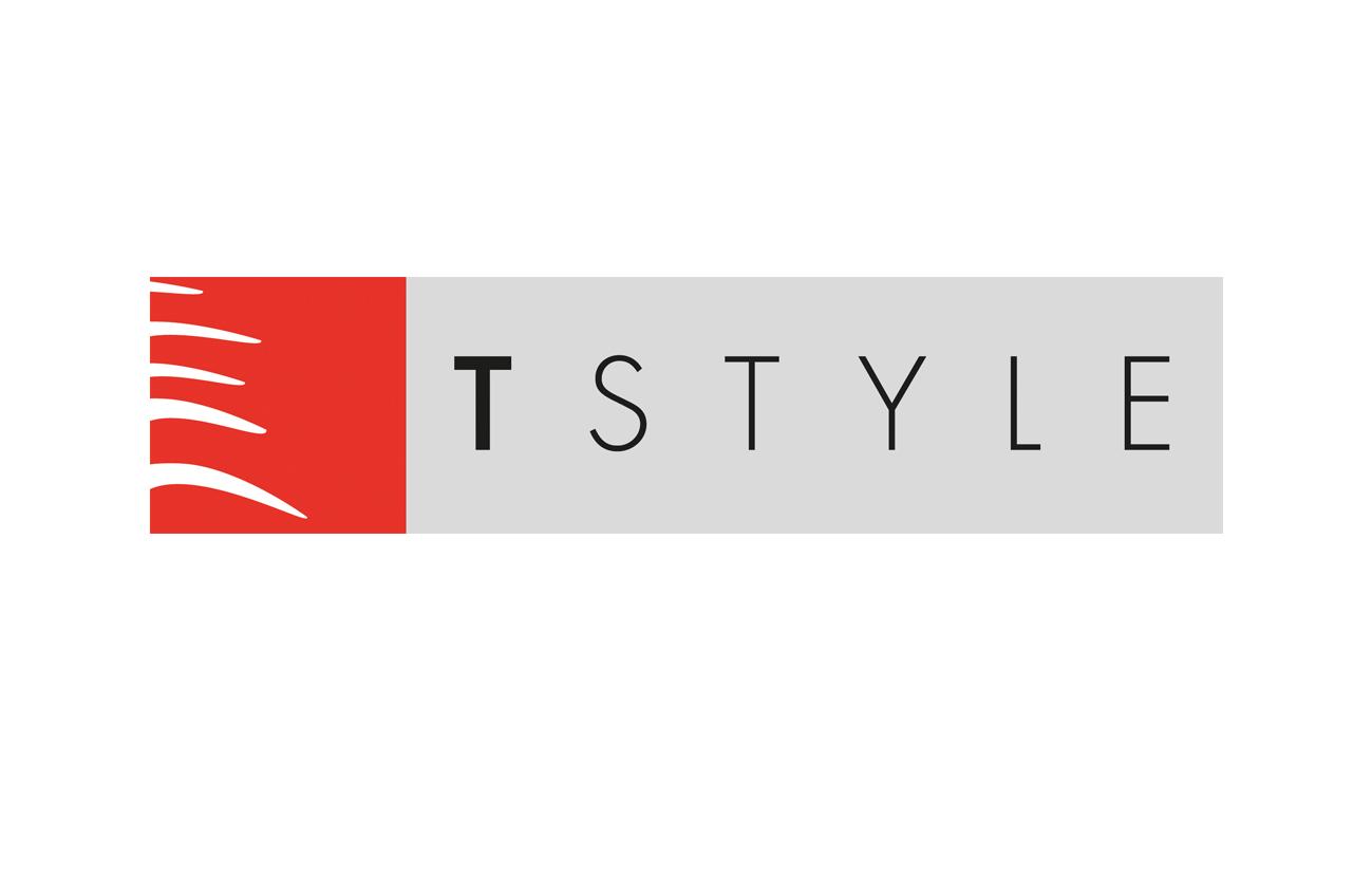 Tstyle Manifattura di Santo Stefano Arno srl – Varese Marchio linea di prodotto Settore tessile fashion