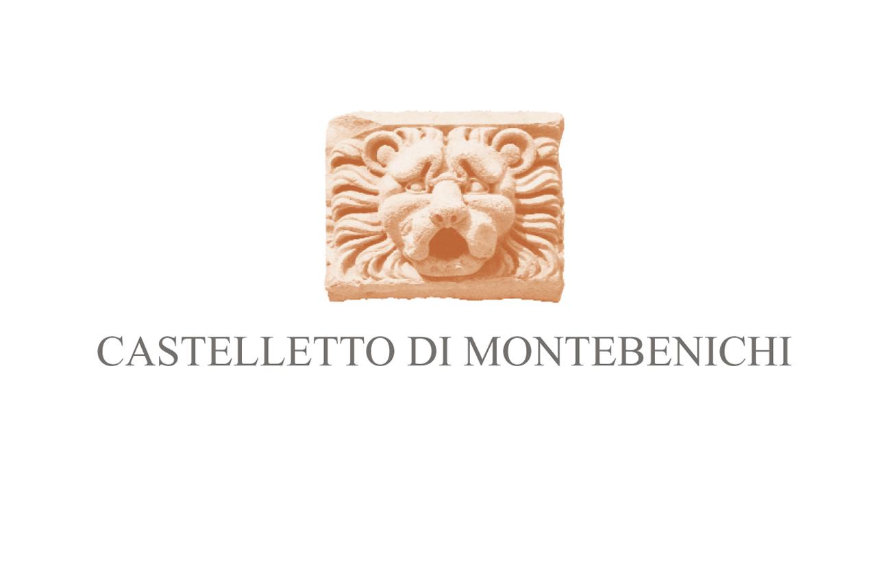 Castelletto di Montebenichi Castelletto di Montebenichi Residenza Storica Marchio istituzionale Settore alberghiero turistico