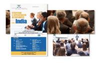 Cam. Com. Indiana per l'Italia Convegno Business con l'India Settore consulenza aziendale