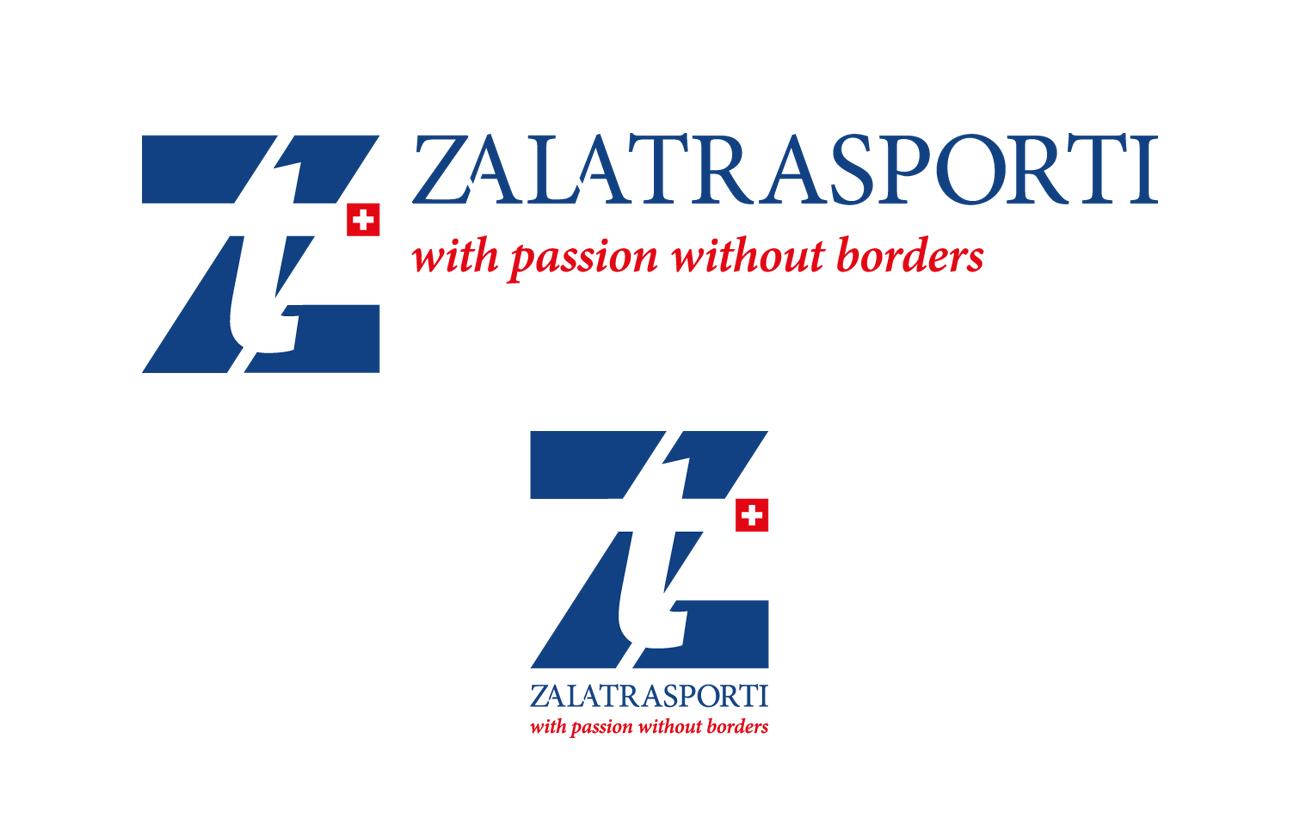 Zala Trasporti sagl - Purasca (Switzerland)