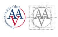 30_ass_antichi_val_logo